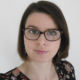 Lucie, BAC+4 en Marketing Digital et E-Business